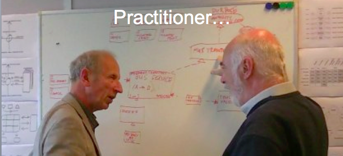 tom-graves-EA-practitioner